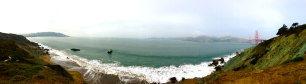 Love panoramas.